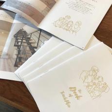 book_design