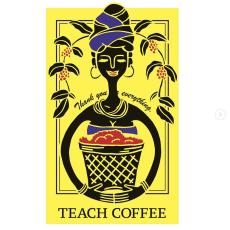 coffee_illust
