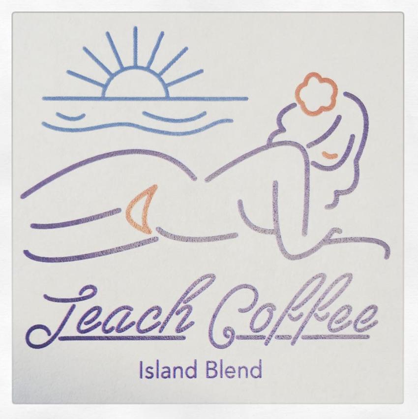 coffeedesign