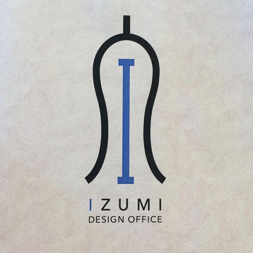 設計会社ロゴデザイン