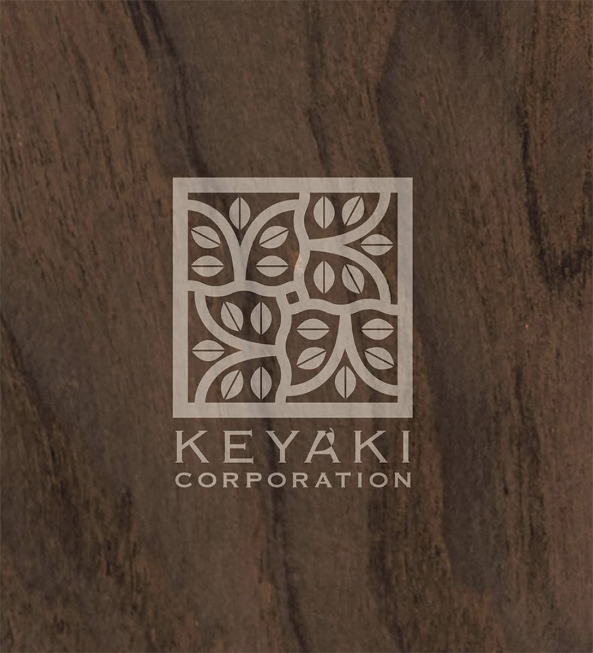 keyaki_logo