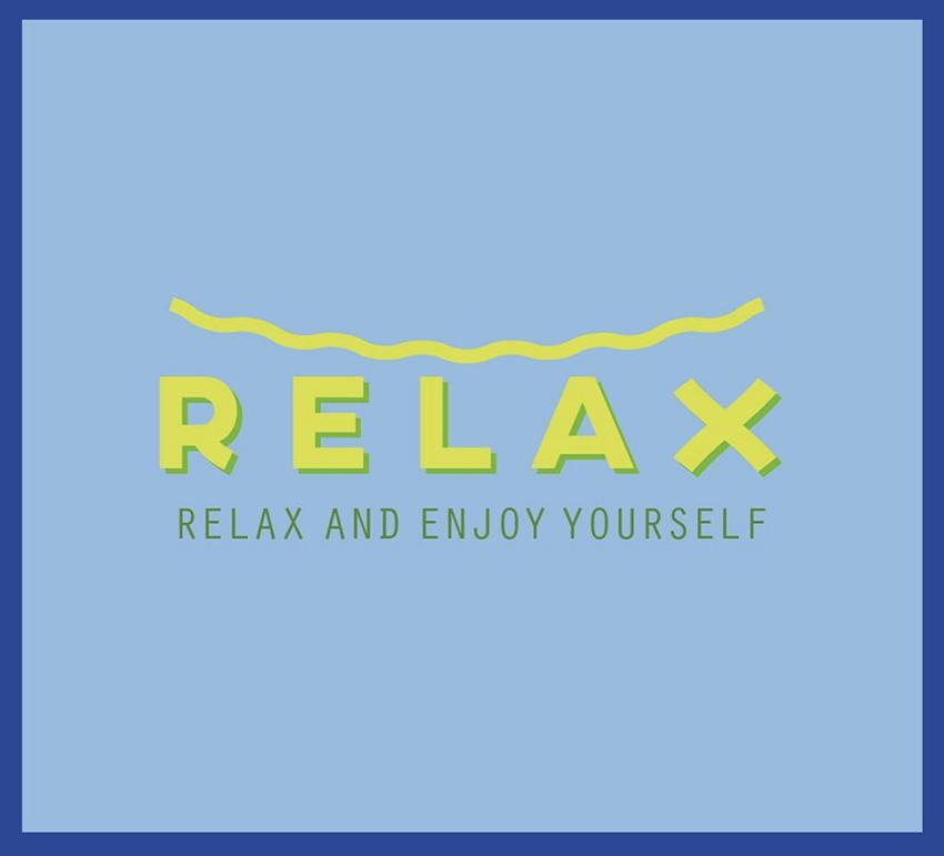 relax_logo