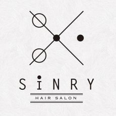 sinry_logo