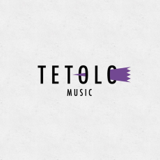 tetolo_logo